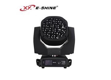 XY-K10 Moving Head 摇头灯 高清视频展示