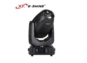 XY-280W三合一光束灯BEAM LIGHT 高清视频