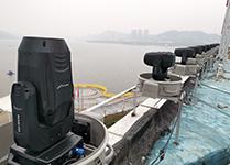 Huludao Happy Longwang Water Park