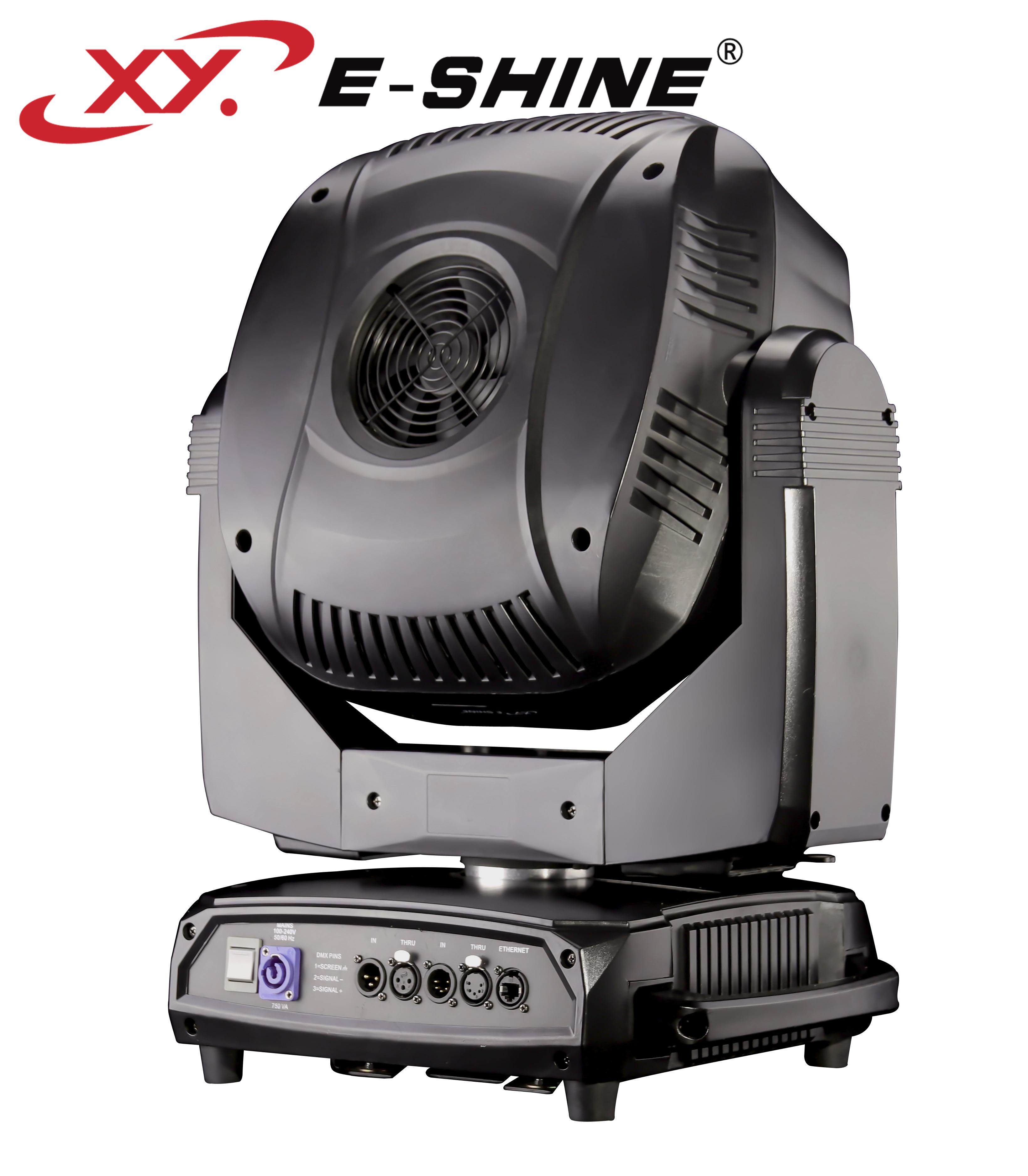 XY-K20