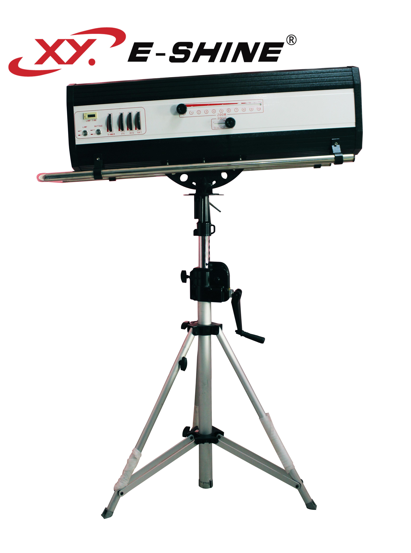 XY-1400FS 追光灯