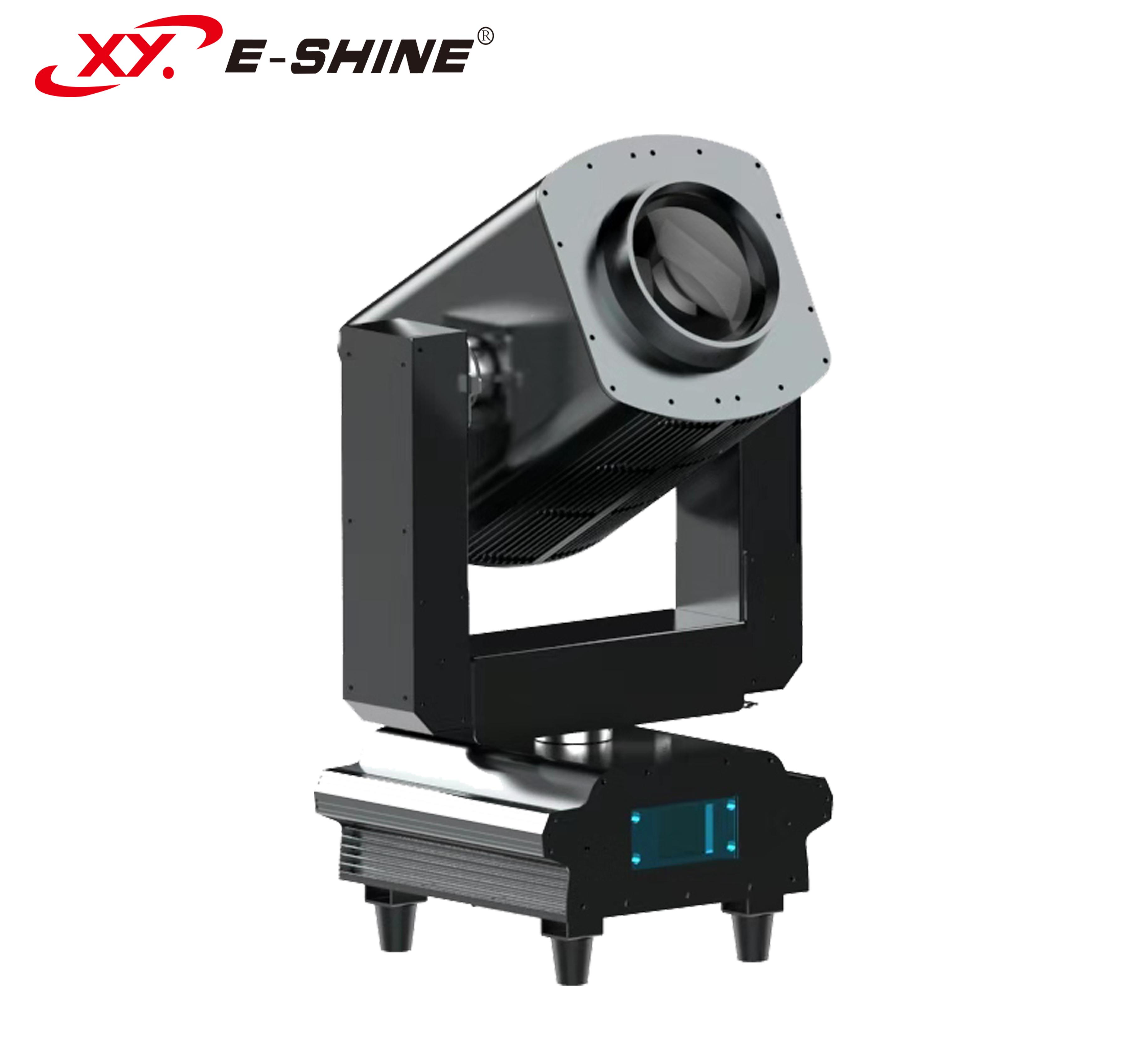 XY-380FS